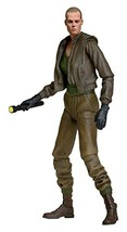 "NECA Aliens Scale Series 8 Ripley Action Figure, 7"" - $19.51"