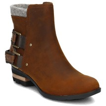 Sorel Shoes Lolla, NL2269260 - $177.00