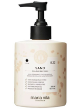Maria Nila Colour Refresh Sand 8.32    10.1oz