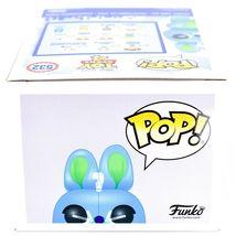 Funko Pop! Disney Pixar Toy Story 4 Bunny #532 Vinyl Action Figure image 6