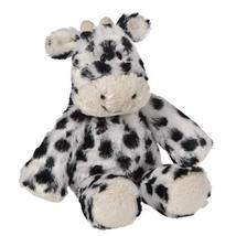 "Mary Meyer Marshmallow Zoo 13"" Cow Plush - $19.99"