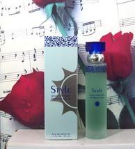 Gale Hayman Style EDT Spray 1.7 FL. OZ. - $59.99
