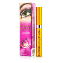 GrandeLash by GrandeLash #270747 - Type: Mascara for WOMEN - $64.04