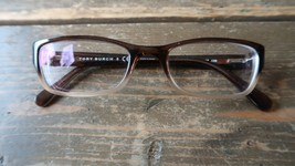 Tory Burch Eyeglasses Frames Ty 2003 49-18-135 - $38.61