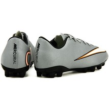 Nike Shoes Junior Mercurial Victory, 684845003 - $89.99+