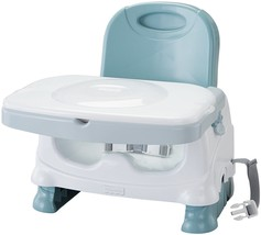 Fisher-Price Healthy Care Deluxe Booster Seat - $48.73