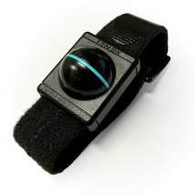 Tenex Elbow Shock Absorber Anti-Vibration Wristband - $30.00
