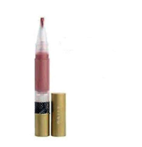 Mally Beauty Hi-shine Liquid Lipstick (Perfois Pink ) - $29.99