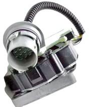 CD4E Mercury Mystique Transmission Solenoid Pack Block  shift