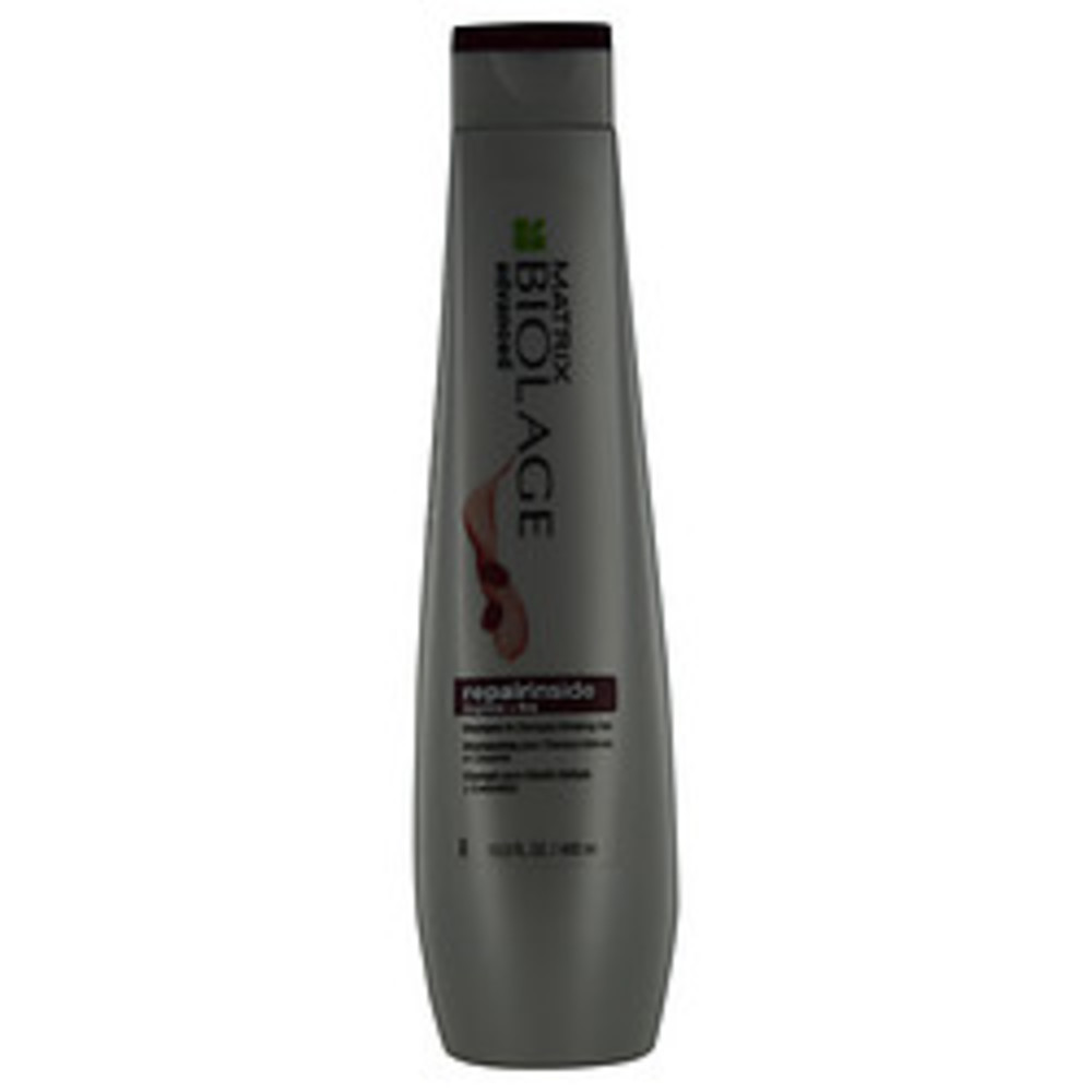 BIOLAGE by Matrix - Type: Shampoo
