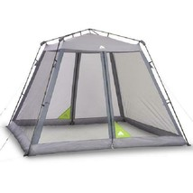 Ozark Trail 10' x 10' Instant Screen House Canopy - $102.63 CAD