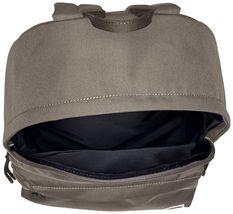 Lacoste Men's Premium Polyester Neocroc Adjustable Bag Backpack NH1595NE image 11
