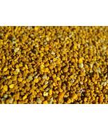 MONTANA HONEY BEES DRY BEE POLLEN  GRANULES USPS shipping ! 2 lb (2 poun... - $39.95