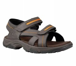 Timberland Men's Carbondale Sport Sandals 7805A Size: 10M - $60.00