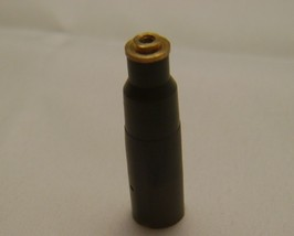 Replacement spare Part Mont Blanc Feeder Inner Cap for Montblanc144 Foun... - $26.00