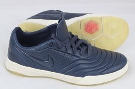 Rodriguez blue Paul men's skateboard obsidian elite 9 leather Nike B8E7pwqp