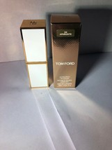 Tom Ford Ultra Rich Lip Color #04 Aphrodite 3g/0.1oz New In Box Shipping Free - $40.00