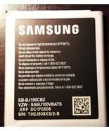 Samsumg Phone Battery - $10.00