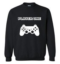 Ready Player One - Ready Player One Sweatshirt New - $28.49+