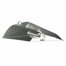 Adjust-A-Wing Enforcer Medium - $95.50