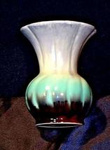 Vase Vintage 14-13 Germany AA18-1343 image 1