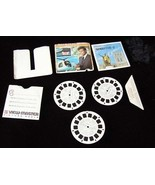 Hawaii Five-O View Master B590 GAF 1973 viewmaster - $19.99