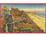 Atlantic city nj scene thumb155 crop