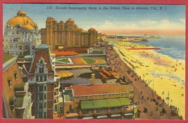 Atlantic city nj scene thumb200