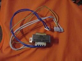 Monitor Heater Power Supply Transformer Models 21, 22, 40, 41 Kerosene M... - $17.99