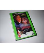 Ms. Scrooge (TV 1997) DVD Cicely Tyson, Katherine Helmond - $18.90