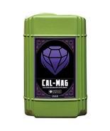 Emerald Harvest 723956 Cal-Mag Calcium-Magnesium Supplement, 22.7 L - $193.99
