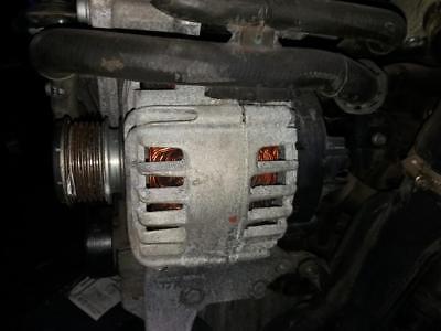 03L903023A   EIS447558 Alternator Volkswagen Golf 2011