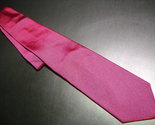 Tie brooks brothers makers red   blue diagional stripes 04 thumb155 crop