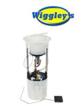 FUEL PUMP MODULE ASSEMBLY 150351 FOR 13 14 15 16 17 AUDI Q5, SQ5 L4 2.0L V6 3.0L image 1