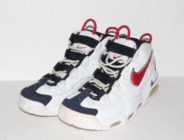 Nike Nike Air Nike Shoes2000s53 Air Shoes2000s53 listings Shoes2000s53 Air listings H9IED2YW