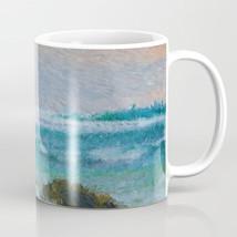Coffee Mug Cup 11oz 15oz Made in USA Design 58 ... - $19.99 - $22.99