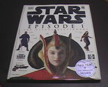 Book star wars episode one the visual dictionary hcdj  01 thumb155 crop