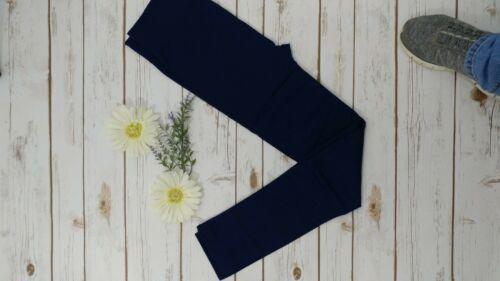 Women's Fleece Leggings-one size