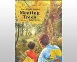 Meeting trees thumb155 crop