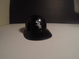 GREAT ICE CREAM BASEBALL HELMET BOWL SOUVENIRS MLB MAJOR LEAGUE MINI CAP - $5.00