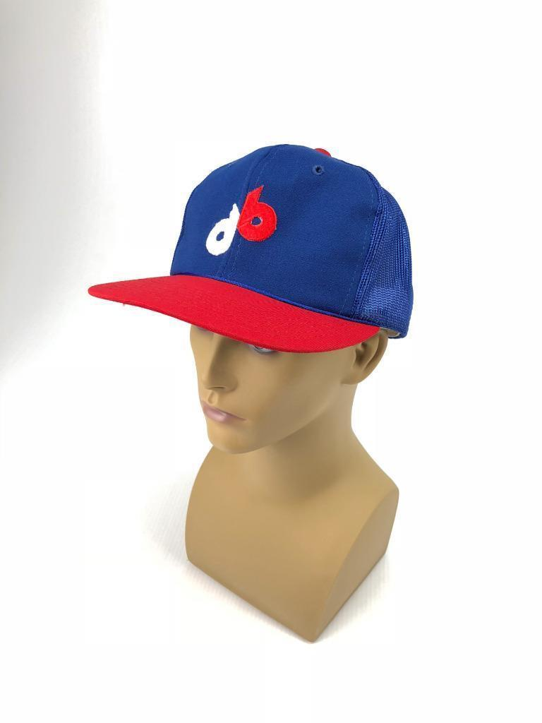 f793444b5ae17c Denver Bears vintage official MLB Minor and 50 similar items
