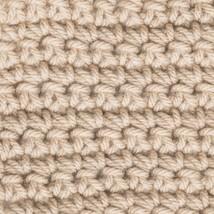 Caron One Pound Yarn-Lace - $56.52