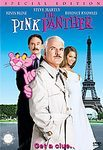 Primary image for THE PINK PANTHER 2006,DVD NEW FACTORY SEALED SPEC. ED