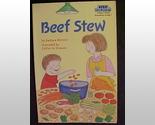 Beef stew thumb155 crop