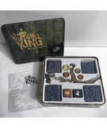 Sababa Toys The Pumpkin King A Freakin' Great Game Board Game - 2005 - £17.55 GBP