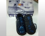 Stride rite baby boots thumb155 crop
