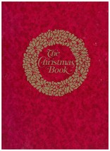 Music - Song Book ~ The Christmas Book ~ Dave Luck ~ 1977~Music~Stories~... - $22.72