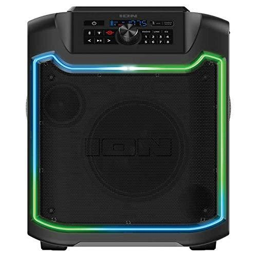 ION Pathfinder 280 All-Weather Speaker with Premium Wide-Angle Sound - $169.99