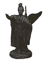 "King Kamehameha 3"" Tiki Figurine - $14.73"