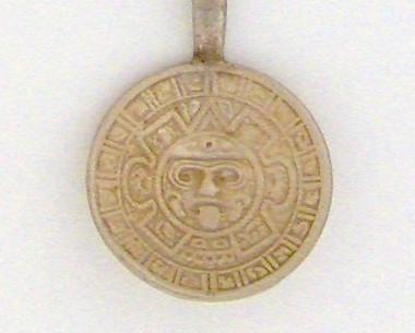 Souvenir Spoon - International - Puerto Vallarta, Mexico